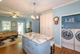 4555 Cannon Rd - Photo 37