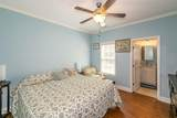 4555 Cannon Rd - Photo 38