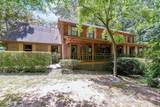 4555 Cannon Rd - Photo 3