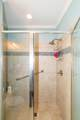 4555 Cannon Rd - Photo 40