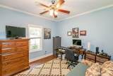4555 Cannon Rd - Photo 41