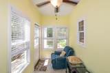4555 Cannon Rd - Photo 42