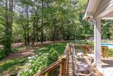 4555 Cannon Rd - Photo 43