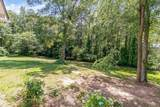 4555 Cannon Rd - Photo 44