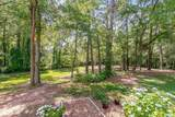 4555 Cannon Rd - Photo 45