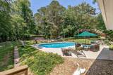 4555 Cannon Rd - Photo 46