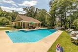 4555 Cannon Rd - Photo 47