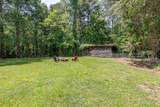 4555 Cannon Rd - Photo 48