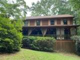 4555 Cannon Rd - Photo 4