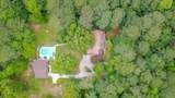 4555 Cannon Rd - Photo 49