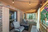 4555 Cannon Rd - Photo 6