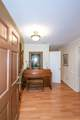 4555 Cannon Rd - Photo 7