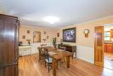 4555 Cannon Rd - Photo 8