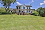 10866 Forrest Rd - Photo 1