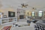 10866 Forrest Rd - Photo 20
