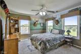 10866 Forrest Rd - Photo 32