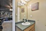 10866 Forrest Rd - Photo 39