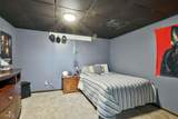 10866 Forrest Rd - Photo 40