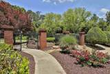 10866 Forrest Rd - Photo 44