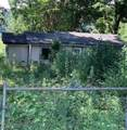 1053 Lakeview Drive - Photo 1