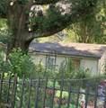 1053 Lakeview Drive - Photo 2