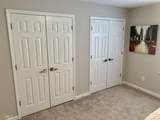 1256 Plymouth Dr - Photo 62