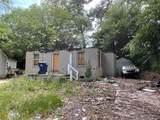 1111 Oak Knoll Terrace - Photo 2