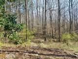 1574 Mt Bethel Road - Photo 4
