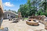 701 Woodhaven Dr - Photo 40