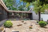701 Woodhaven Dr - Photo 45