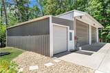 701 Woodhaven Dr - Photo 46