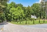 701 Woodhaven Drive - Photo 50