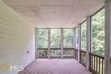 1550 Highview Pines - Photo 14