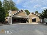 228 Country Club Dr - Photo 1