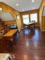 228 Country Club Dr - Photo 20