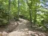 1402 Henderson Mountain Road - Photo 13