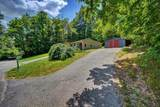 134 Hester Drive - Photo 40