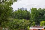 309 Englewood Ave - Photo 21