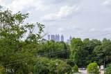 309 Englewood Ave - Photo 27