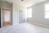309 Englewood Ave - Photo 35