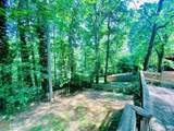 6695 Thunder Trail - Photo 21