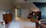 2899 Gribble Edwards Road - Photo 40