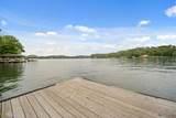 102 Lakeshore Dr - Photo 30