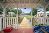102 Lakeshore Dr - Photo 31