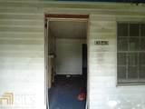 3840 Napier Ave - Photo 1