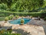 3015 Andrews Dr - Photo 68