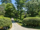 3015 Andrews Dr - Photo 82