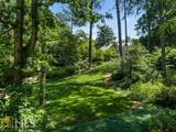 3015 Andrews Dr - Photo 83