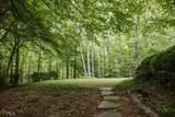 275 Red Oak Trail - Photo 47