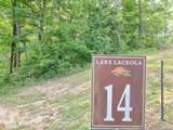 0 Laceola Drive - Photo 11
